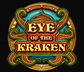 /images/articles/eye-of-kraken-119x102.jpg