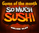 /images/articles/so_much_sushi.png